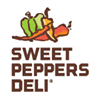 Sweet Peppers Deli Olive Branch