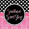 Southern Scent Shop