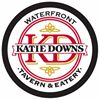 Katie Downs Tavern & Eatery