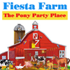 Fiesta Farm and Trail Rides