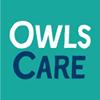 FAU Owls Care Health Promotion