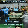Rodizio Grill - Voorhees, NJ