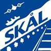 Skal Education in Tourism - SEiT