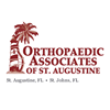 Orthopaedic Associates of St. Augustine