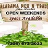 Alabama Pick N' Trade Flea Market