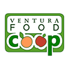 Ventura Food Co-op