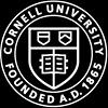 Cornell University - Baker Program in Real Estate