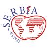 IFMSA-Serbia