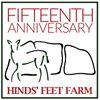 Hinds' Feet Farm