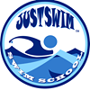 Just Swim, Swim School