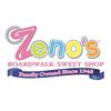Zeno's Boardwalk Sweet Shop