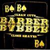 Barber Barber UK