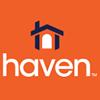 JoinHaven.com