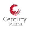 Century Millenia