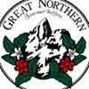 Great Northern Coffee