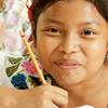Fundación Haciendas del Mundo Maya, A.C.