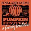 Sinkland Farms
