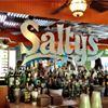 Salty's Gulfport