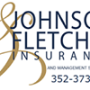 Johnson & Fletcher Insurance