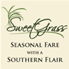 SweetGrass Restaurant