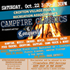 Crofton Village Pool and Recreation Association - CVPRA