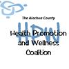 Alachua County Health Promotion and Wellness Coalition