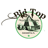 Big Top Brewing Company