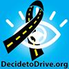DecidetoDrive.org