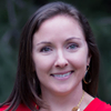 Kate Fitzpatrick Consulting