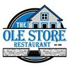 The Ole Store Restaurant