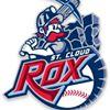 St. Cloud Rox Baseball