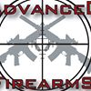 Advanced Firearms