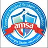 American Medical Student Association Chapter at Georgia State University