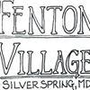 Fenton Village