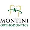 Montini Orthodontics