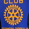 Rotary Club of Montgomery/ Rocky Hill