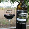 BackRoad Vines