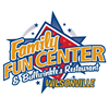 Wilsonville Family Fun Center & Bullwinkle's Restaurant