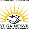 East Gainesville Development Corporation, Inc.