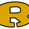 Radford High School Athletic Boosters