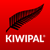 Kiwipal Voyages Nouvelle-Zélande