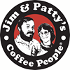 Jim and Patty's Coffee - NW Lovejoy