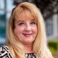 Lynn Adams Realtor-Natomas,Antelope,Citrus Heights, Roseville, Sacramento