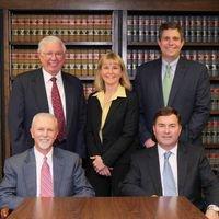 Weber, Carrier, Boiczyk & Chace, LLP