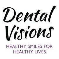Dental Visions