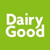 Dairy Good thumb
