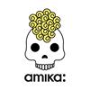 amika:
