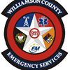 Williamson County Emergency Services