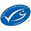 MSC - Marine Stewardship Council
