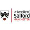University of Salford International
